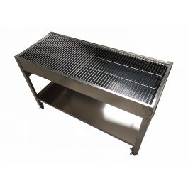 catering amp banquets information charcoal grill amp rotisserie - 700×525