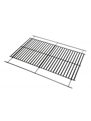 Extendable Grill Extra Large