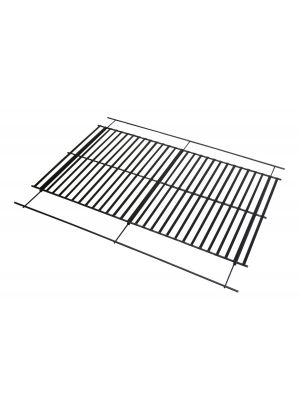 Extendable Grill Large