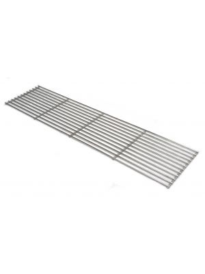 Extra Large Stainless Warming Grill