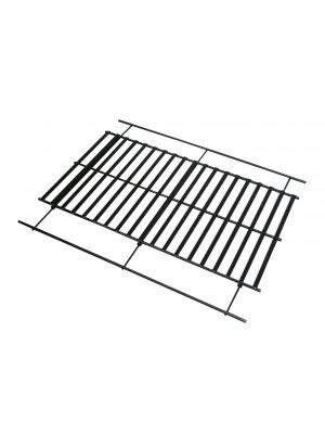Extendable Grill Small