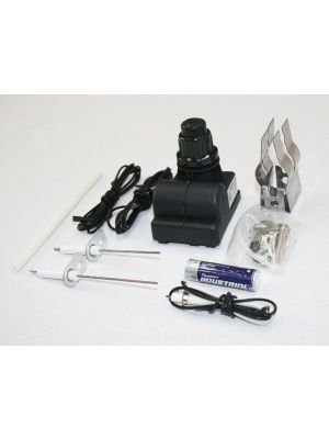 Battery Ignitor Kit